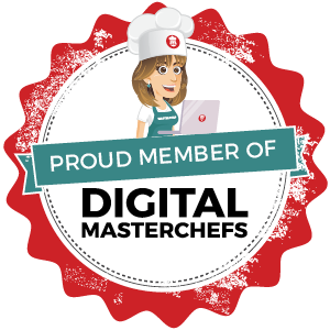 proud-member-digital-masterchefs
